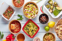 indian-restaurant-surrey.png