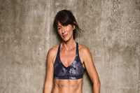 davina-mccall-fitness-tips.png