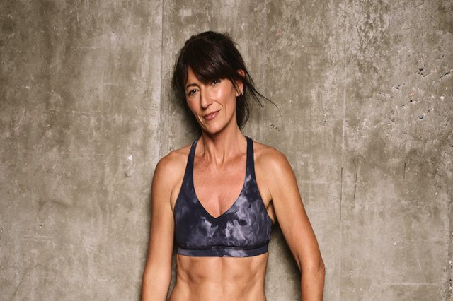 davina-mccall-fitness-tips.png