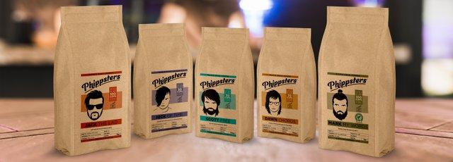 PHIPPSTERS BANNER.jpg
