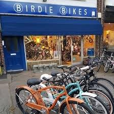 birdie bikes.jpeg