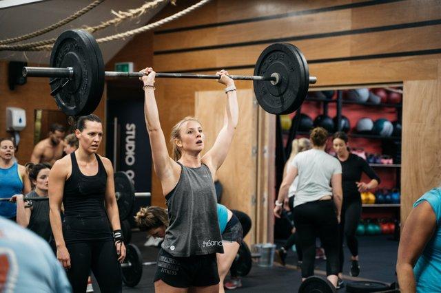 Weightlifting at Blitz.jpg