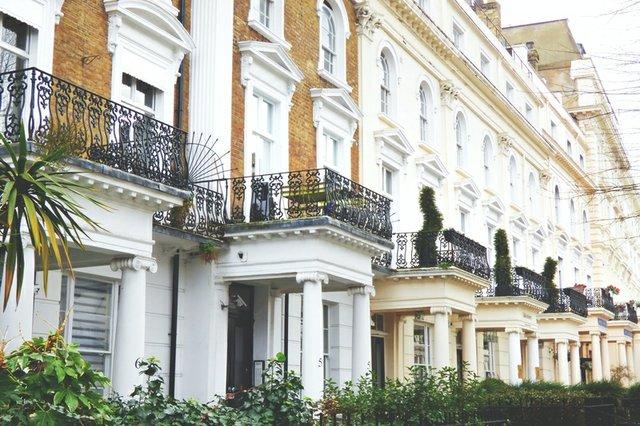 corona-virus-property-market-house-prices.jpg