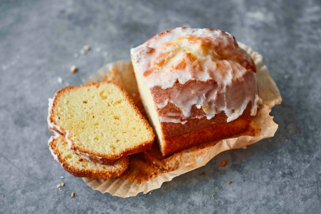 Lemon Drizzle Cake.jpeg