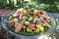 courgette-salad.jpg