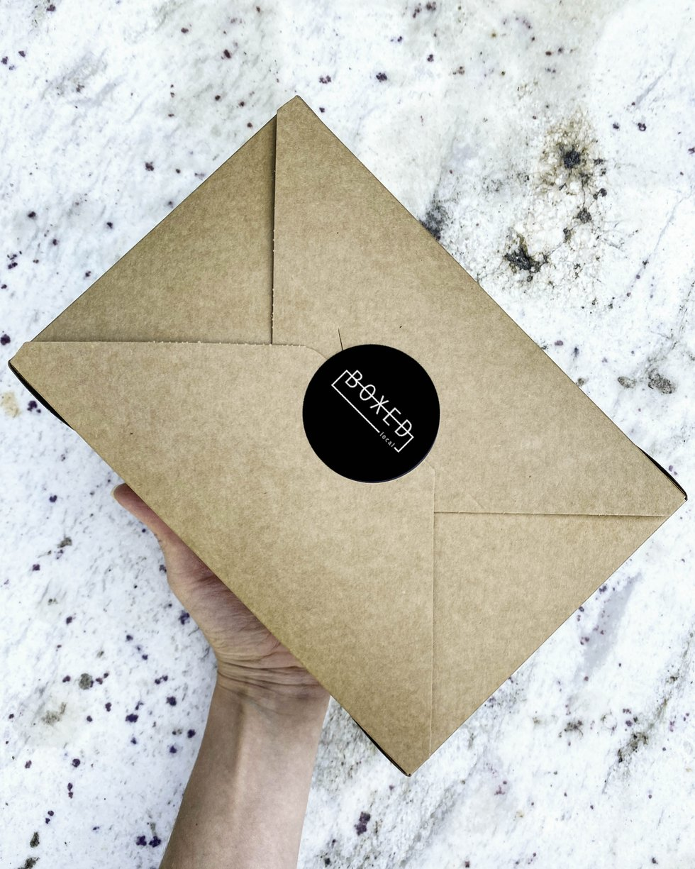 Boxed-local-bbq-food-delivery-packaging-richard-hards.jpg
