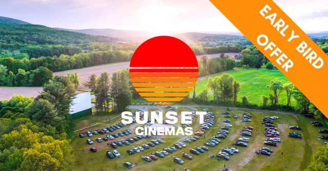 Sunset Cinema EarlyBird.png
