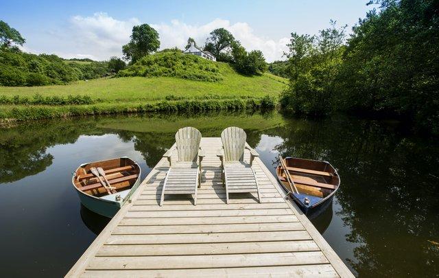 Boating lake.jpg