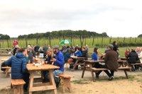 new-beer-garden.jpg