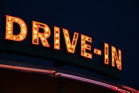 drive-in-cinema-guildford.jpg