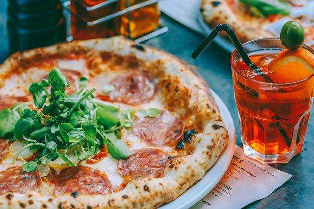 franco-manca-pizza-delivery-surrey.jpg