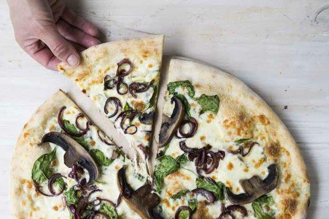 Vegetarian Pizza basilico.jpg