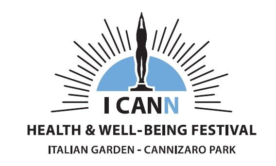 Cannizaro Park ICANN poster small without dates.JPG