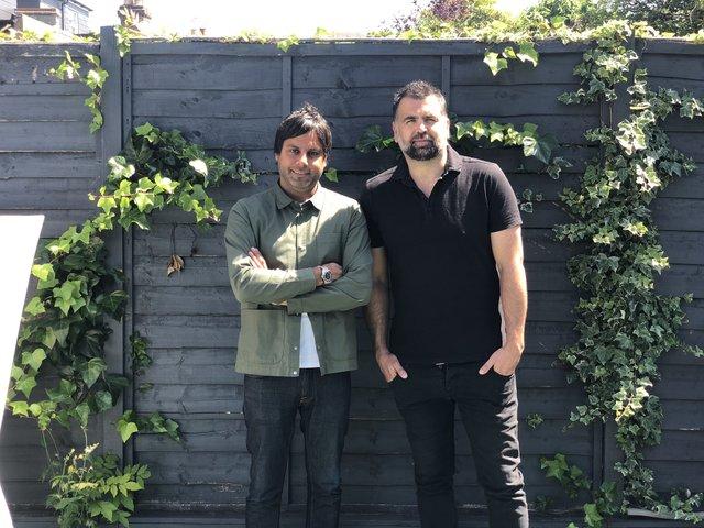 Founders Rick and Chris.jpg