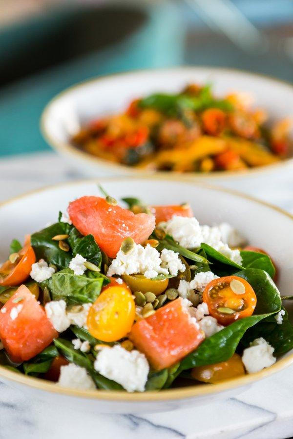 P&P Fresh Watermelon & Tomato Salad.jpg