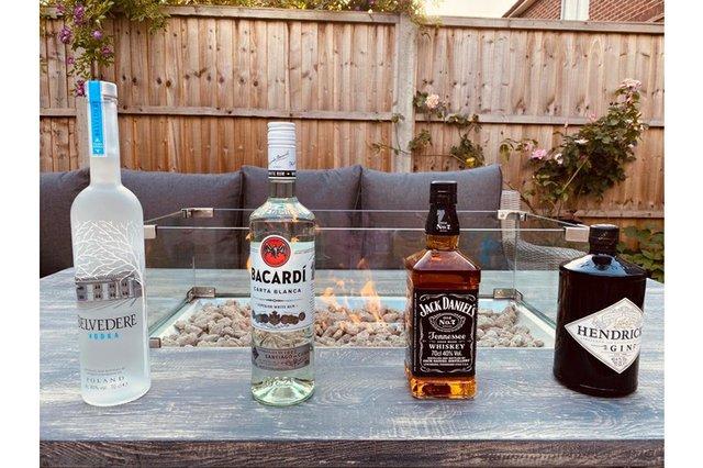 24-drink-delivery-surrey.jpg