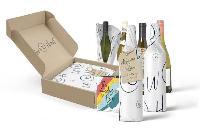 win-wine-box.jpg