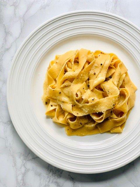 Little Pasta Co 9.jpeg