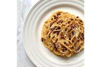 pasta delivery surrey.jpg