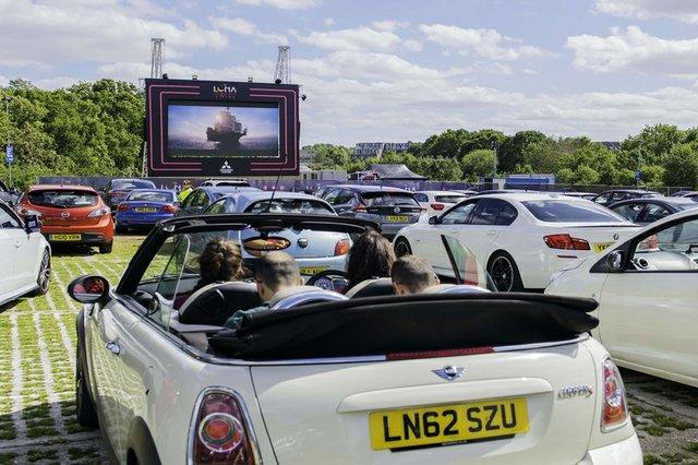 luna-cinema-drive-in-thorpe-park.jpg