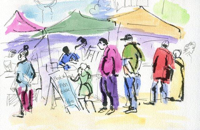 Kew Village Market, street view-Flat copy.jpg
