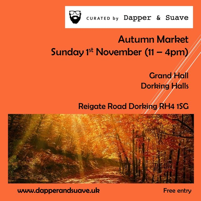 Curated by Dapper & Suave - Autumn Market 2020.jpg