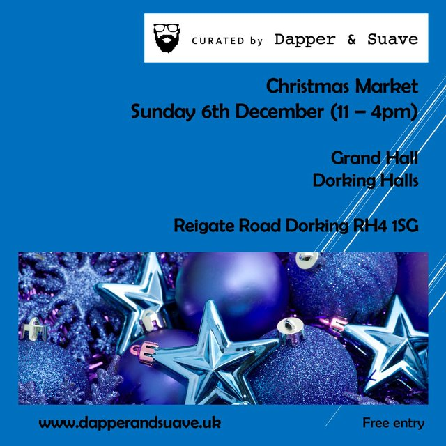 Curated by Dapper & Suave - Christmas Market 2020.jpg