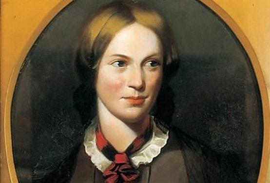 Jane Eyre – Revisiting a Classic Novel .jpg