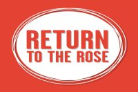 the-rose-kingston-reopens.jpg