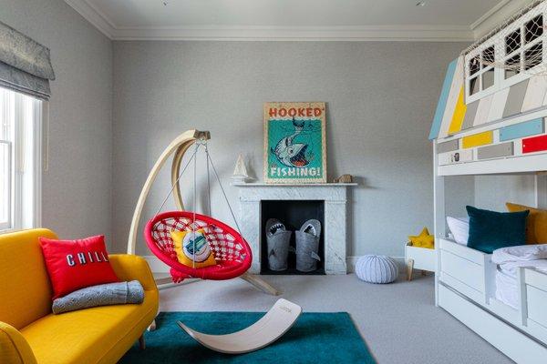 Faris room.jpg