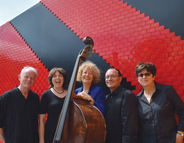 Alison Rayner Quintet.jpg