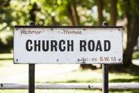 church-road-food-to-order.jpg