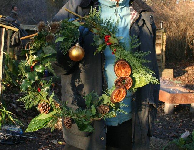 Wreath-Making.jpg