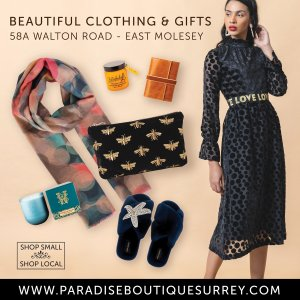paradiseboutique