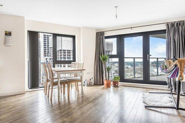 win-woking-apartment.jpg