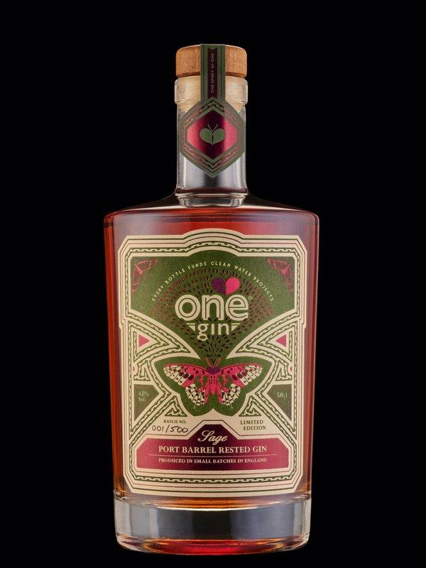gin port.jpg