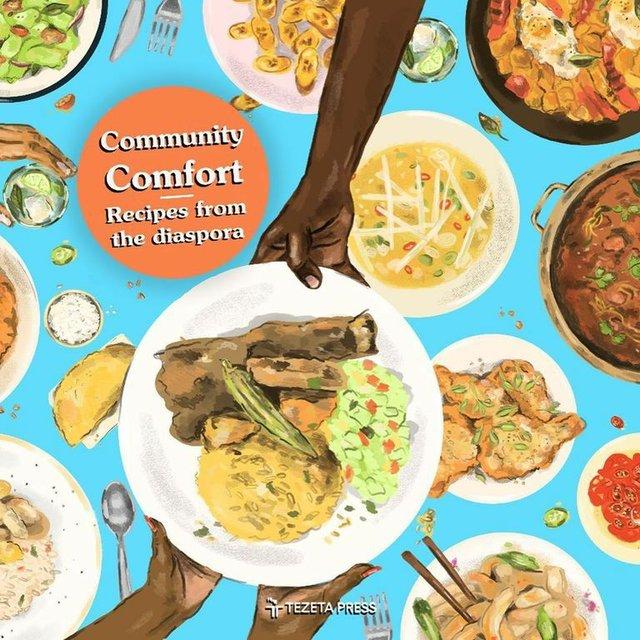 Community Comfort - Recipes from the Diaspora copy.jpg