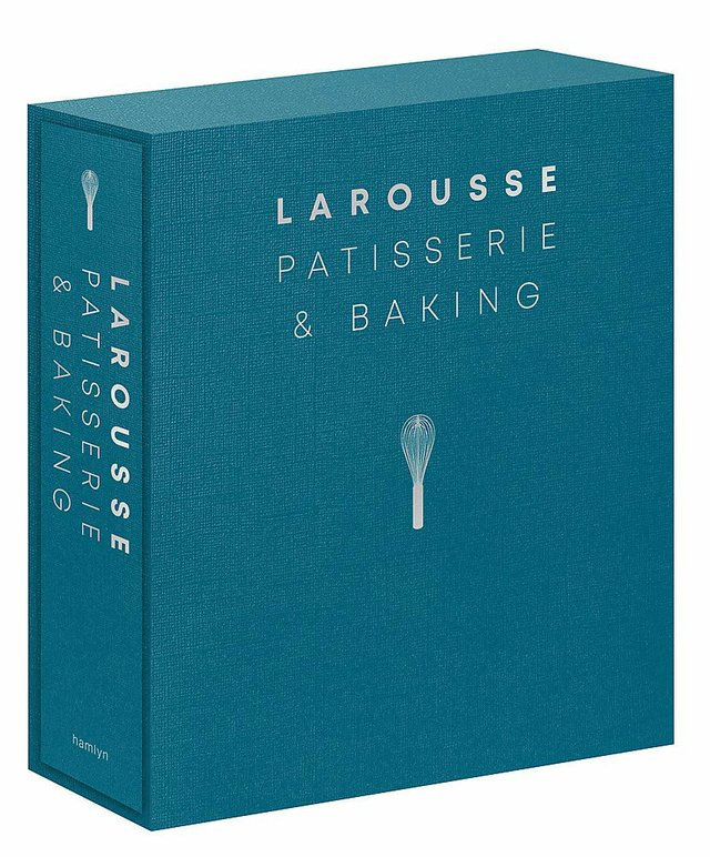 Larousse Patisserie and Baking  2 copy.jpg