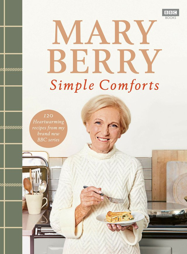 Mary Berry's Simple Comforts.jpg