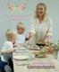 The muymuybueno Cookbook by Justine Murphy.jpg