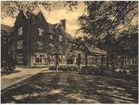 Reed's School in the 1950s.jpg