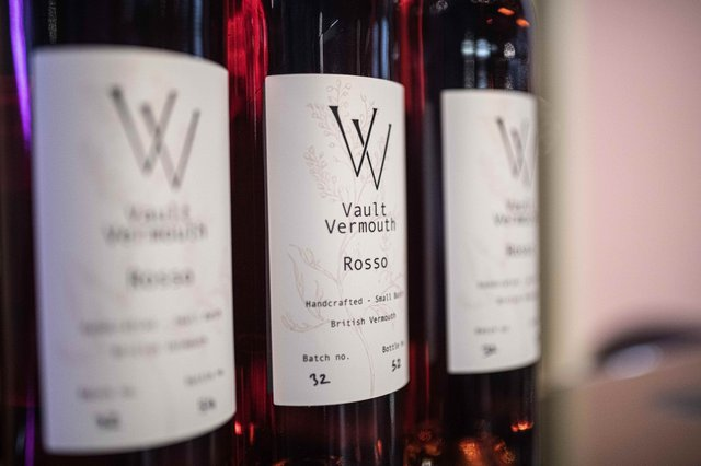 The Brentford Project_Vault Vermouth 1.jpg