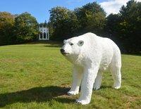 Painshill polar bear.jpg