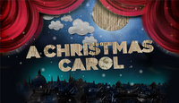 A Christmas Carol, Polka Theatre - Artwork.png