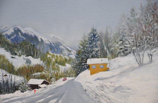 18) Songul - Winter.jpg