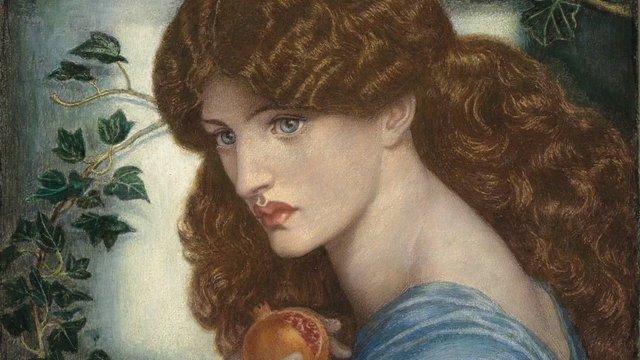 7) Tammy - Rossetti.jpeg