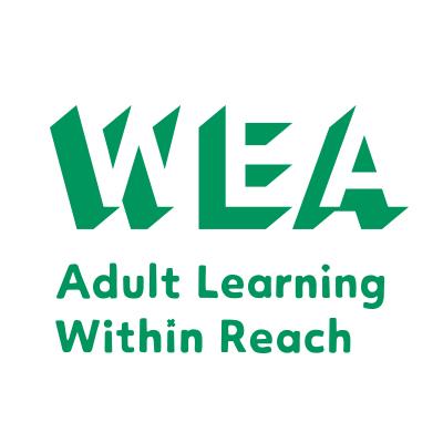 WEA_Social_Media_Facebook_White (3).png