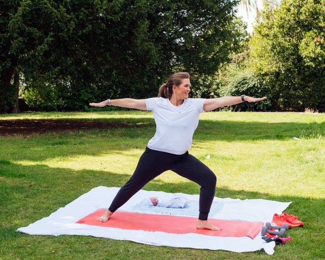 Sara workout.jpg