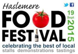 Logo - Haslemere Food Festival - 2015.jpg