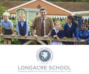 longachre school mpu